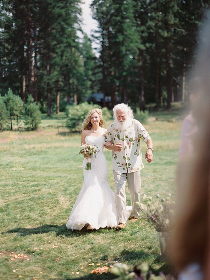 House on the Metolious Wedding0135