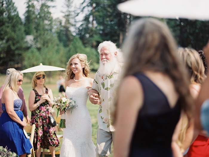 House on the Metolious Wedding0136