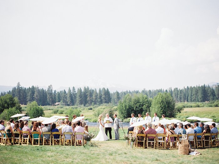 House on the Metolious Wedding0137
