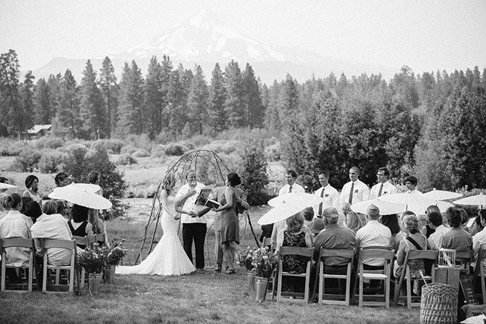 House on the Metolious Wedding0139