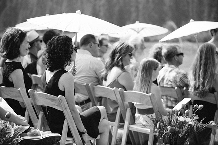 House on the Metolious Wedding0141