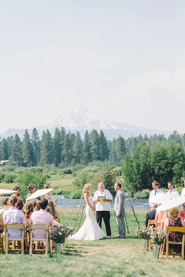 House on the Metolious Wedding0142