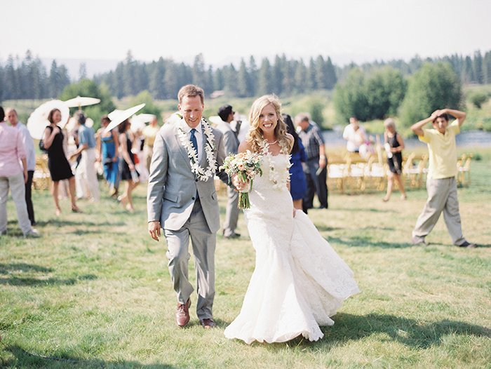 House on the Metolious Wedding0144