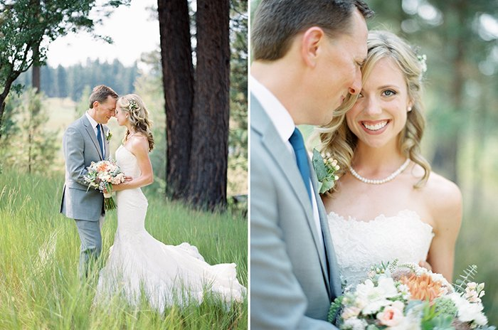 House on the Metolious Wedding0148