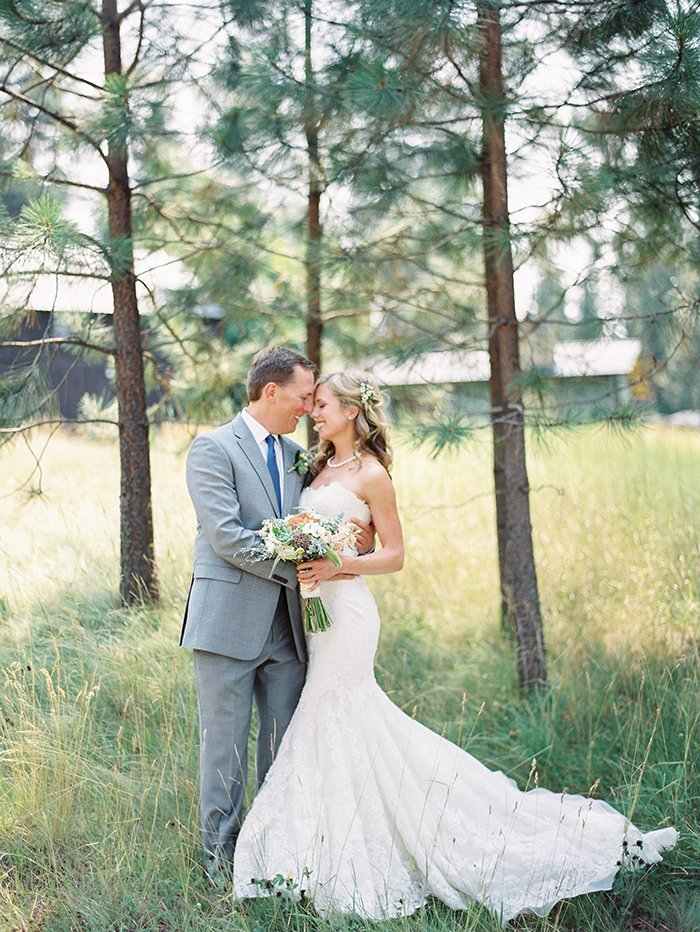 House on the Metolious Wedding0150