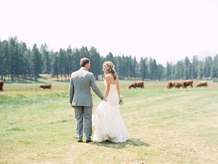 House on the Metolious Wedding0152