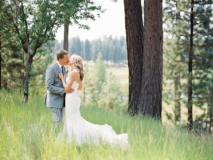 House on the Metolious Wedding0157