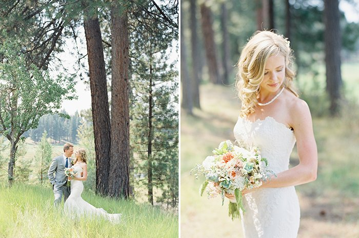 House on the Metolious Wedding0159