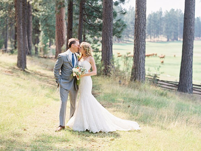 House on the Metolious Wedding0161