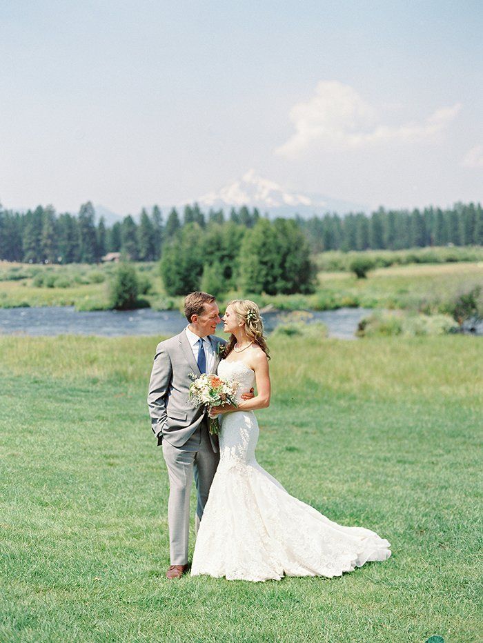 House on the Metolious Wedding0162