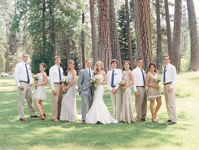 House on the Metolious Wedding0163