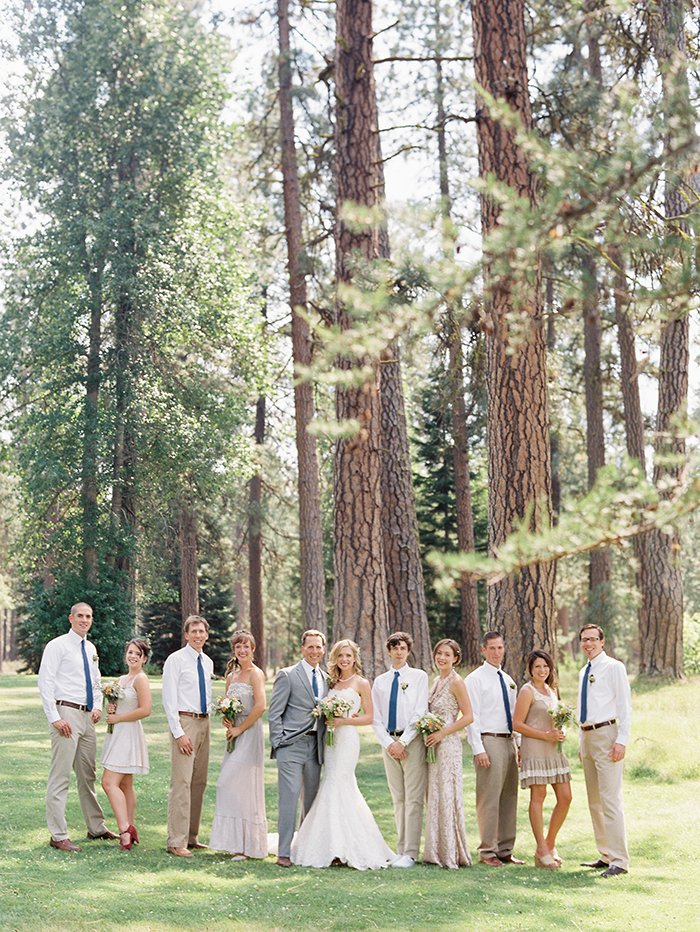 House on the Metolious Wedding0165