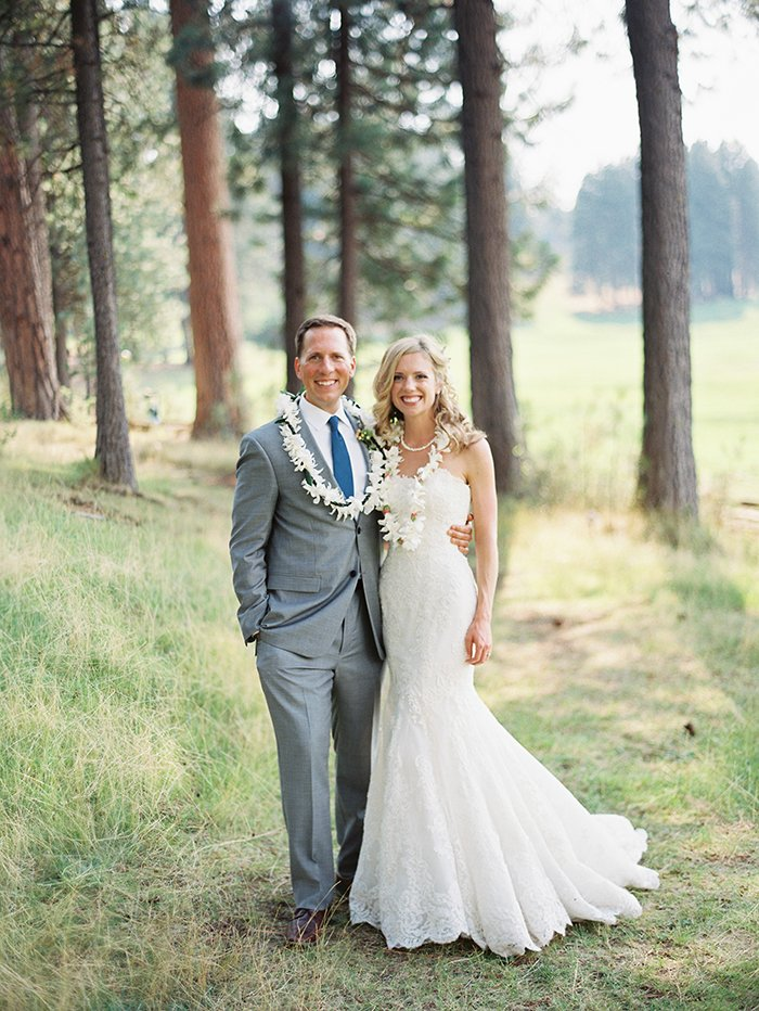 House on the Metolious Wedding0166