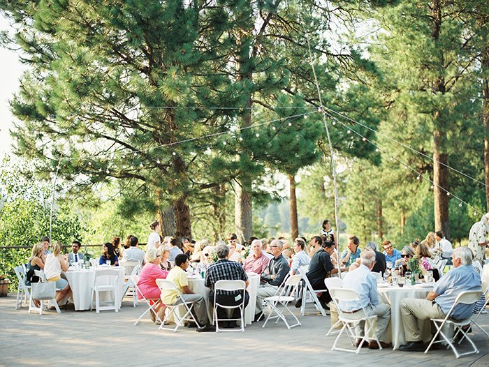 House on the Metolious Wedding0167
