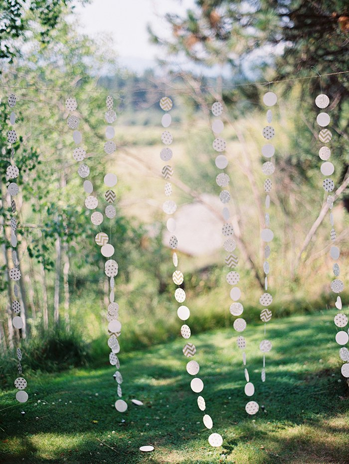 House on the Metolious Wedding0175