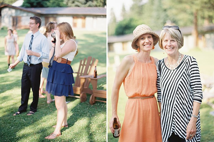 House on the Metolious Wedding0176