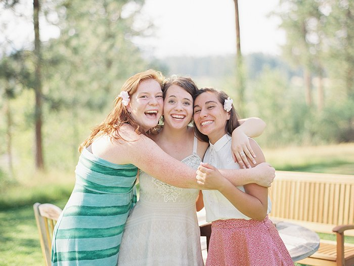 House on the Metolious Wedding0178