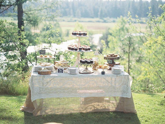 House on the Metolious Wedding0184