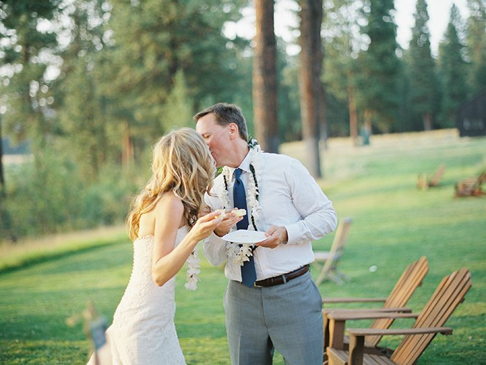 House on the Metolious Wedding0189