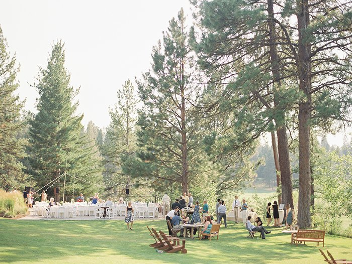 House on the Metolious Wedding0190