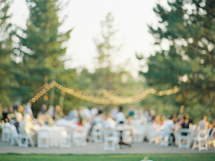 House on the Metolious Wedding0192