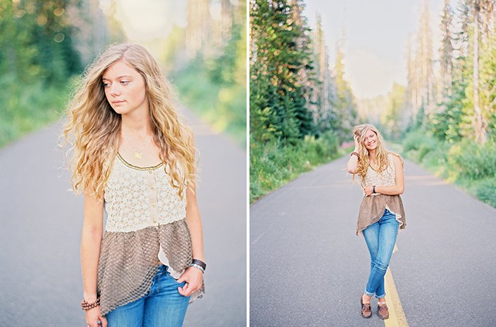 Central Or Senior Photography0029