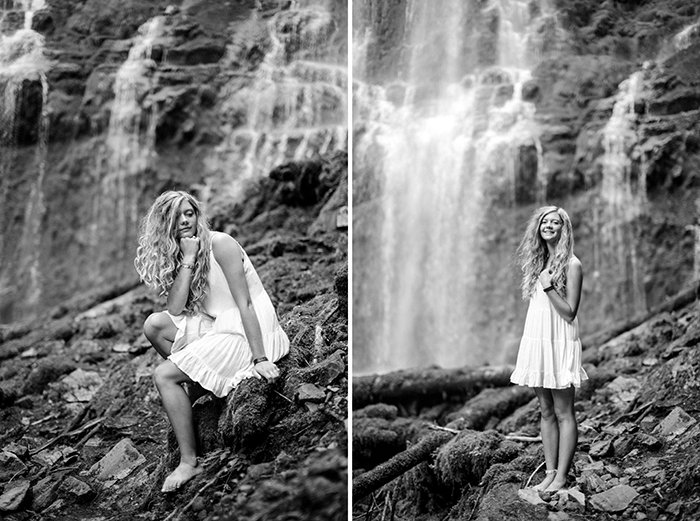Central Or Senior Photography0034