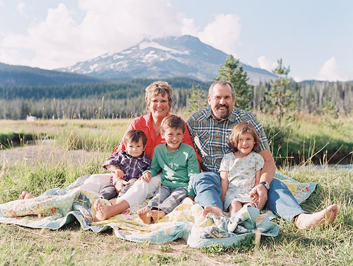 Family Portraits Bend Oregon0021
