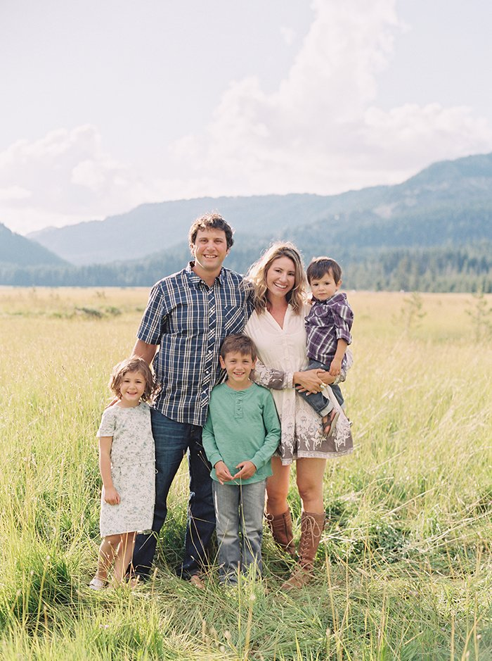 Family Portraits Bend Oregon0029