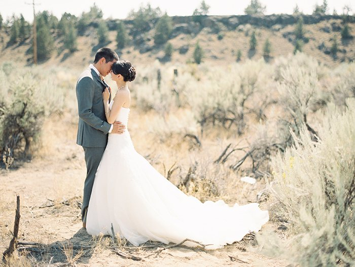 Brasada Ranch Wedding0083
