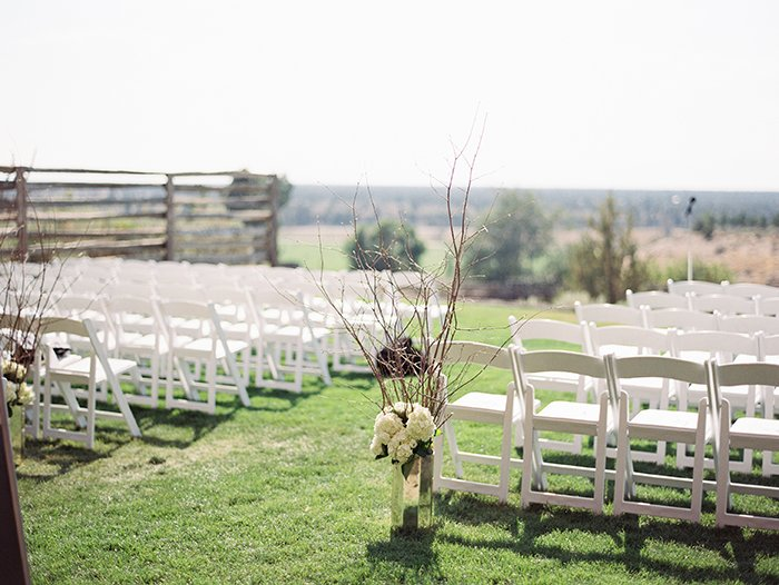 Brasada Ranch Wedding0087