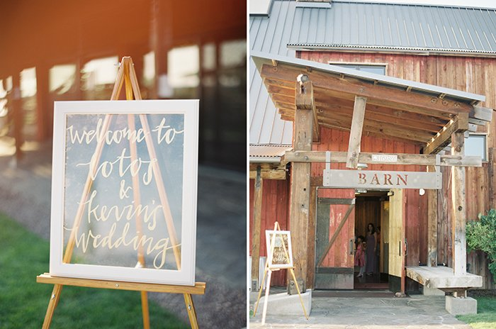 Brasada Ranch Wedding0088