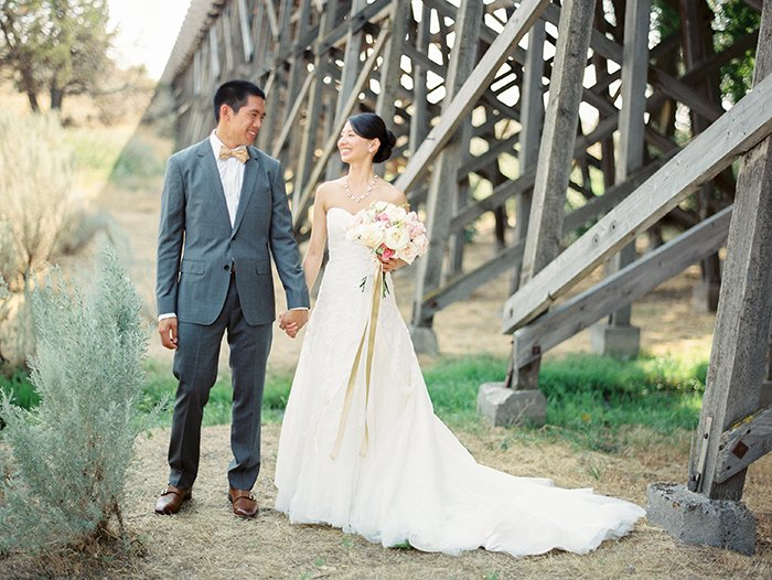 Brasada Ranch Wedding0098