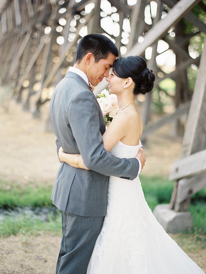 Brasada Ranch Wedding0099