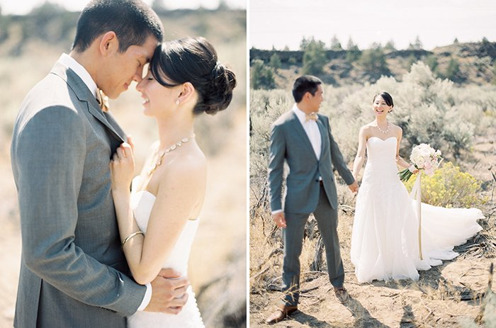 Brasada Ranch Wedding0101