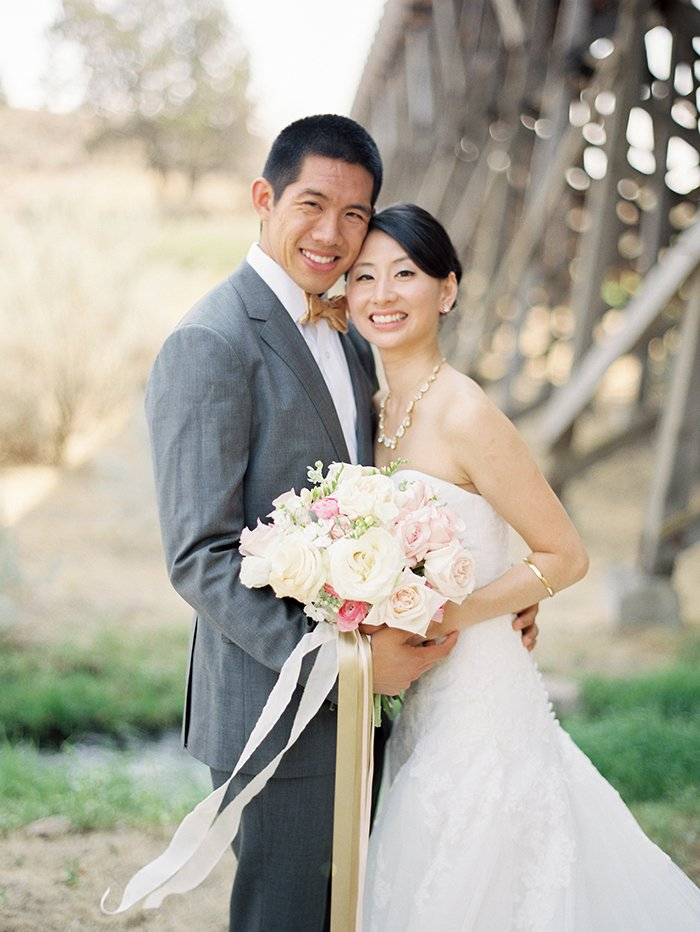 Brasada Ranch Wedding0102