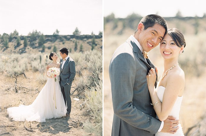Brasada Ranch Wedding0105