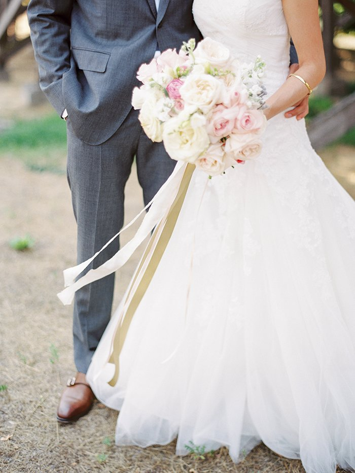 Brasada Ranch Wedding0106