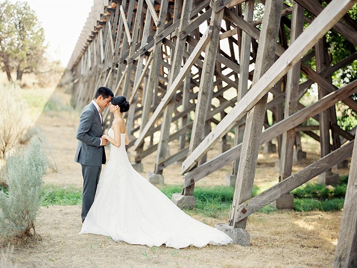 Brasada Ranch Wedding0107