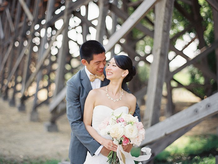 Brasada Ranch Wedding0109