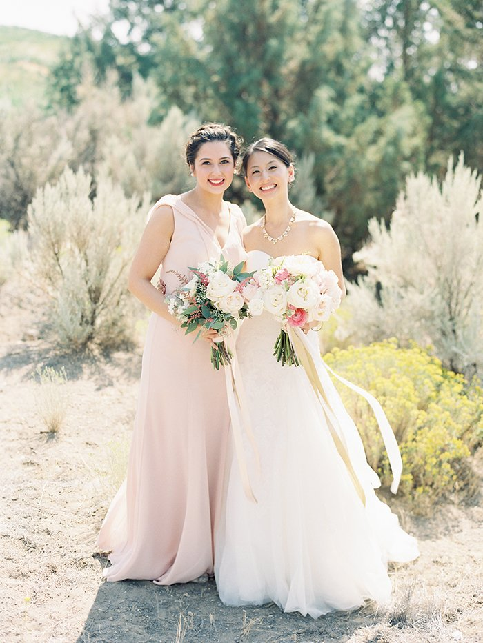 Brasada Ranch Wedding0112