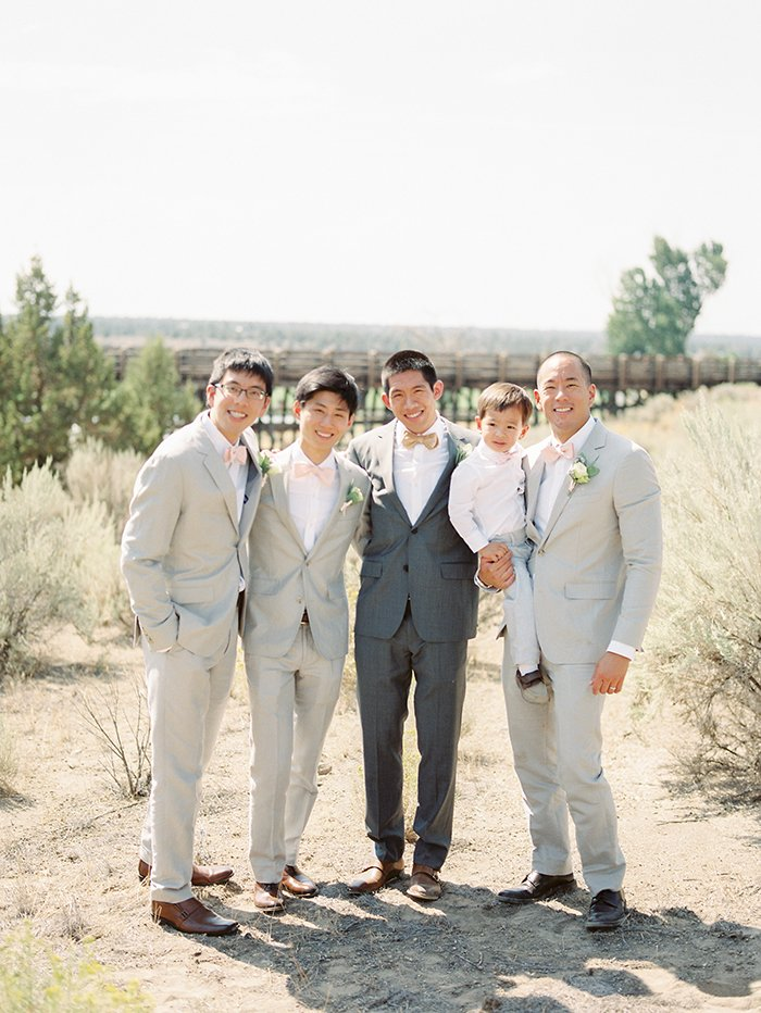 Brasada Ranch Wedding0114