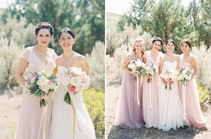 Brasada Ranch Wedding0116