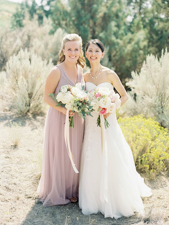 Brasada Ranch Wedding0117