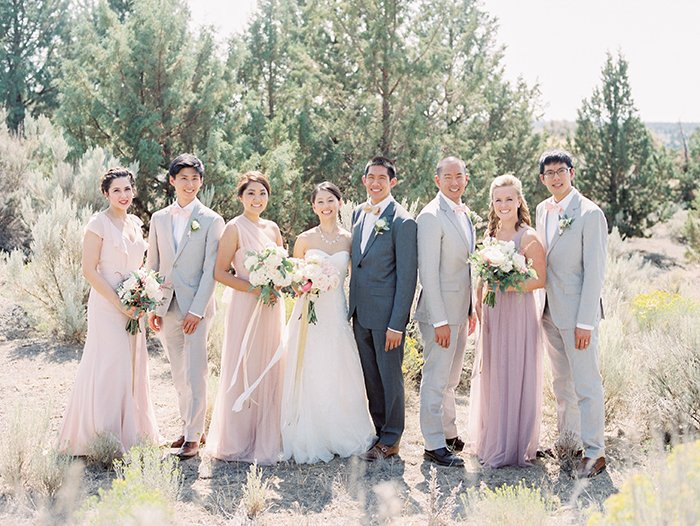 Brasada Ranch Wedding0118
