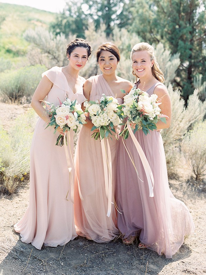 Brasada Ranch Wedding0121