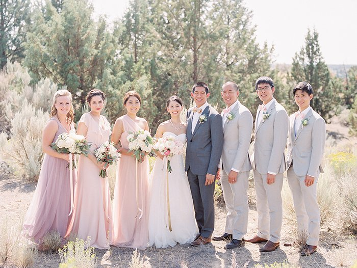 Brasada Ranch Wedding0124