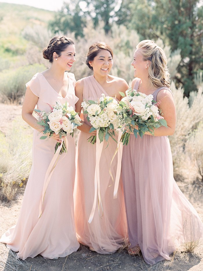 Brasada Ranch Wedding0125