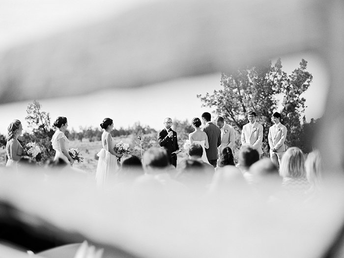 Brasada Ranch Wedding0126