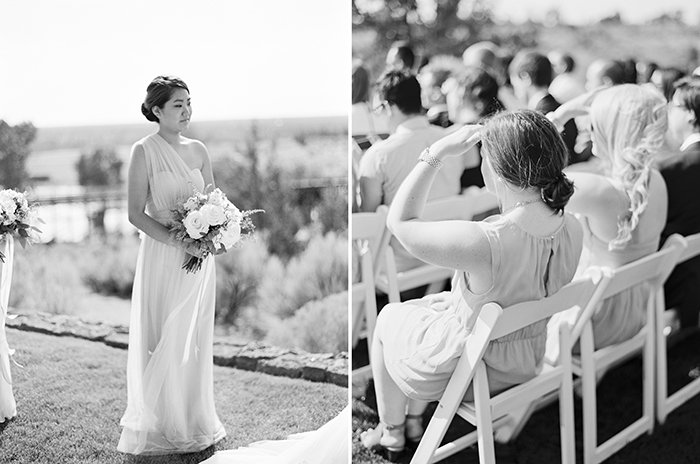 Brasada Ranch Wedding0128
